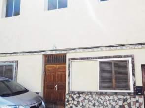 Chalet en calle Esquilón-, nº 26