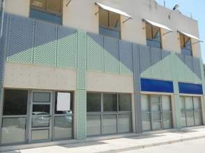 Locales y oficinas en campanillas m laga capital en venta for Oficinas de correos en malaga capital
