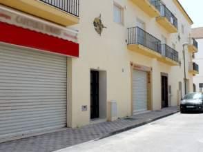 Locales comerciales en estepa en venta - Pisos en estepa ...