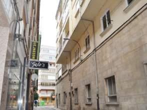 Piso en calle Junta Vecinal-