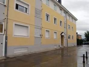 Piso en calle Rio Burbia-1 Ptl F-
