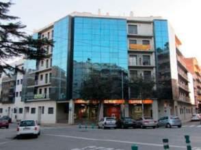 Garaje en calle Sant Joan D´En Coll 12-16