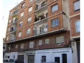 Pisos y apartamentos en oliva val ncia - Pisos en oliva ...
