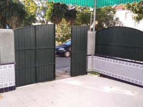 Chalet en Avenida de Huelva, nº 12