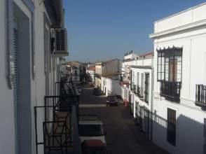 Chalet en calle Altozano