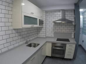 Alquiler de pisos y apartamentos en el plantinar el juncal for Alquiler de pisos en el centro de sevilla capital