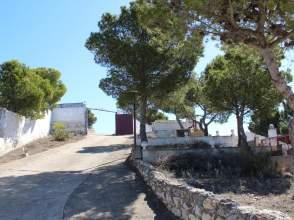 Finca rústica en Urbanización Monte Pinar