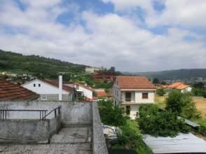 Chalet en calle O Couto