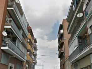 Piso en calle de Pico Veleta