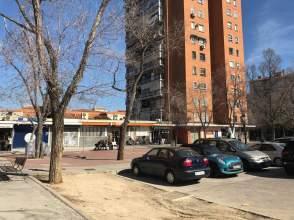 Locales y oficinas de alquiler en puente de vallecas madrid capital - Alquiler de pisos baratos en puente de vallecas madrid ...