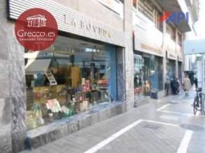 Local comercial en Centro-Catedral