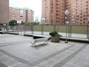 Piso en calle José Garrote Tobar