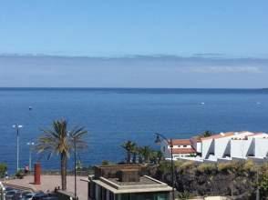 Piso en Puerto Santiago los Gigantes