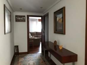 Pisos y apartamentos en galdakao vizcaya bizkaia - Pisos en venta galdakao ...