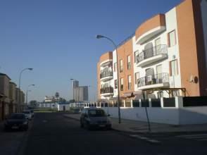 Pisos de bancos en utrera sevilla for Pisos de bancos en sevilla