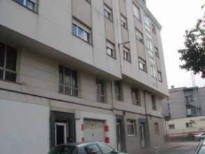 Locales y oficinas en lugo capital en venta for Oficinas banco santander alicante capital
