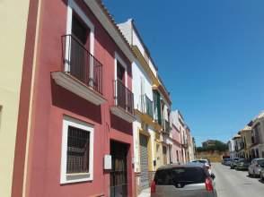 Casa en calle C/ Cantarranas