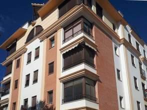 Apartamento en calle C/ Caravaca