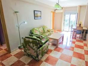 Apartamento en calle C/ Gerona