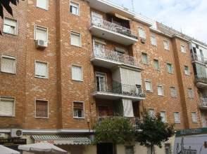 Piso en calle C/ Castillo de Constantina, nº 9, Pl 0, Pta B