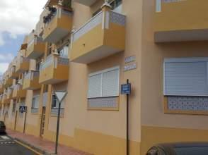 Piso en calle C Pedro García Cabrera nº 1, Pl 2ª, Pta A - Ur