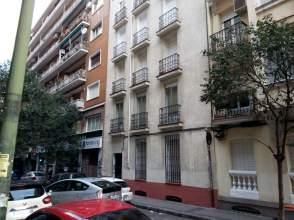 Piso en calle C/ Bocángel, nº 3, Pb, Pta Izda