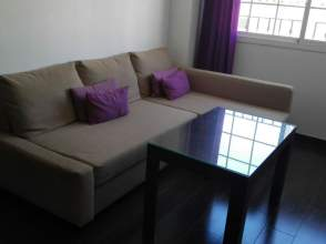 Apartament a Centro-Casco Antiguo