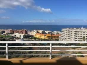 Apartamento en Puerto Santiago-Los Gigantes