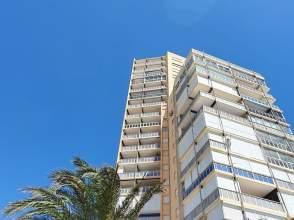 Apartament a El Perellonet