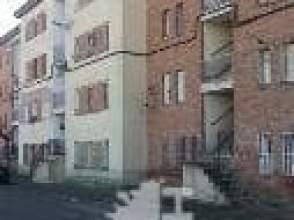 Piso en calle Sant Isidori, nº 24