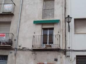 Casa adosada en calle Don Jaime, nº 51