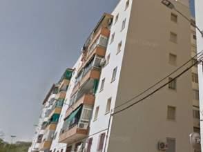Piso en calle Hermanos Romero Ruiz, nº 2