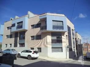 Piso en calle Mestre Ramon Vives, nº 13