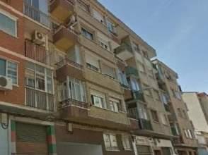 Piso en calle Caspe, nº 37
