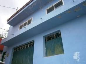 Casa adosada en calle Camino del Acero, nº 14