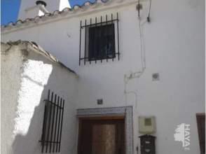 Casa en calle Angosta, nº 5