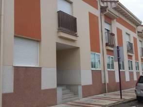 Dúplex en calle Guadalajara, nº 10