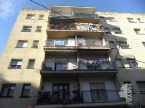 Piso en calle Manuel de Falla, nº 40