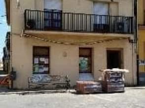 Local comercial en calle de España, nº 2