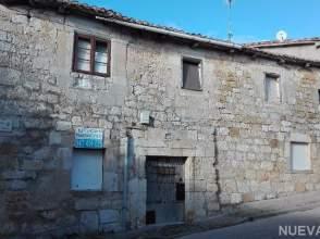 Casa en Burgos Capital