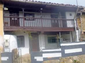 Casa adosada en Morcin