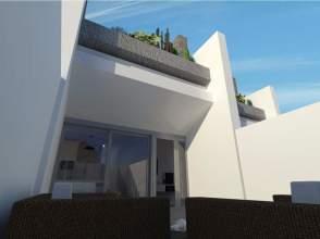 Piso en calle Avenida A. Femes, Playa Blanca, Lanzarote