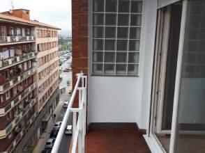 Piso en calle Bonifacio del Castillo, nº 2