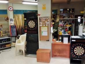 Local comercial en Gamonal-Capiscol