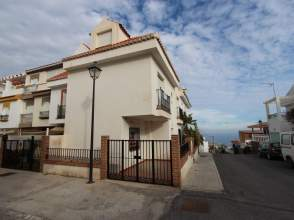 Casa en calle Mias