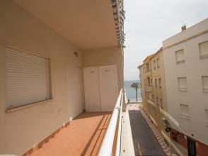 Piso en calle Paseo Maritimo Edificio Residencial El Meson