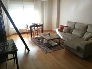 Apartamento en calle Benito Corbal