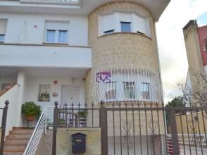 Casa pareada en Torrejón de La Calzada