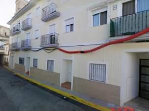 Local comercial en Siete Aguas