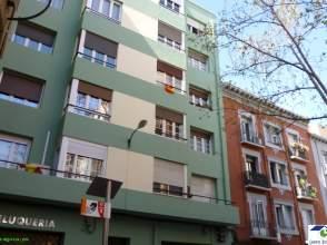 Piso en calle Castellvi